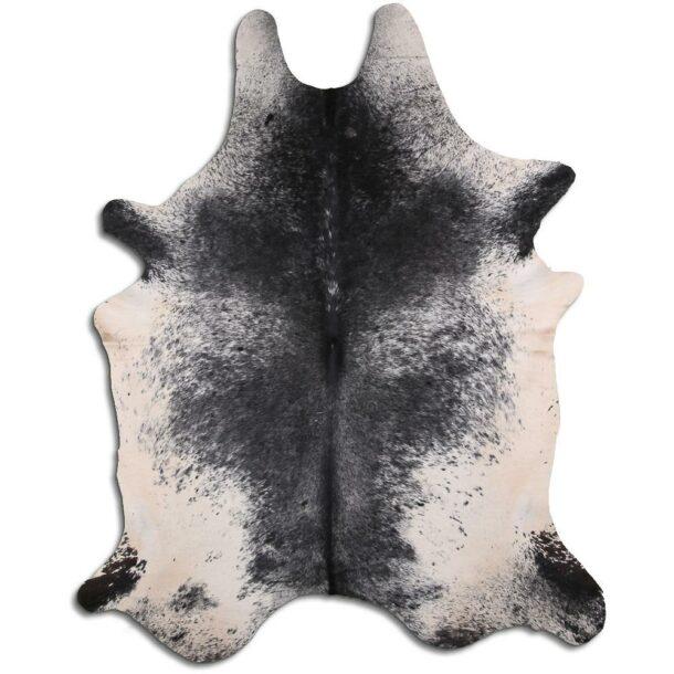 Cowhide Rug Speckled C482