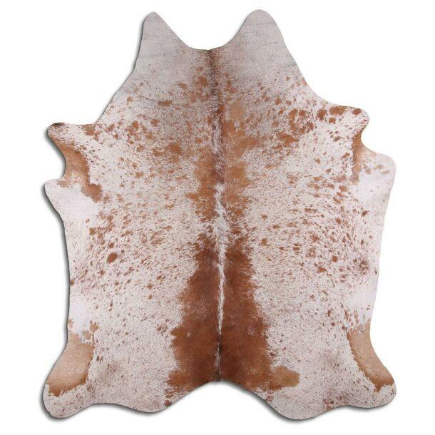 Cowhide Rug Speckled C567