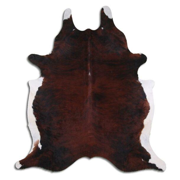 Cowhide Rug Exotic C624
