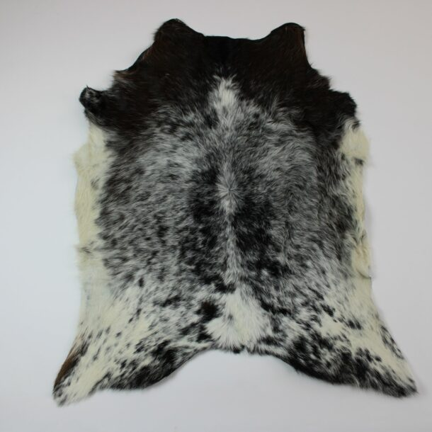 Calf Skin Rug CF27