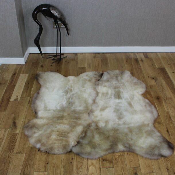 Rare Breed Sheepskin 2 Skin
