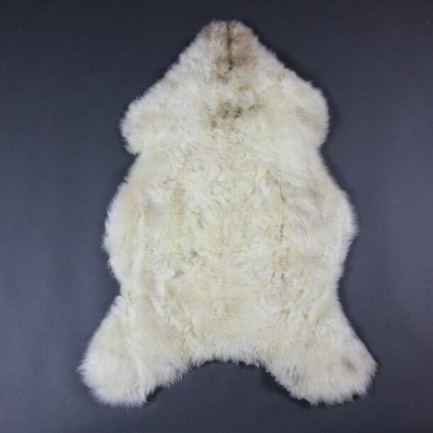 Rare Breed Sheepskin Rug RBS625