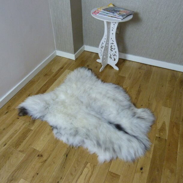 Rare Breed Sheepskin Rug RBS751