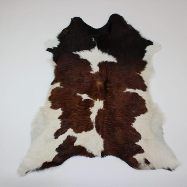 Calf Skin Rug CF32
