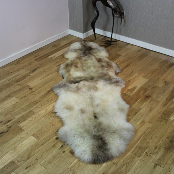 Rare Breed Sheepskin Double RBD70