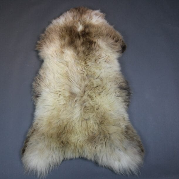 Rare Breed Sheepskin Rug X Large RBS815