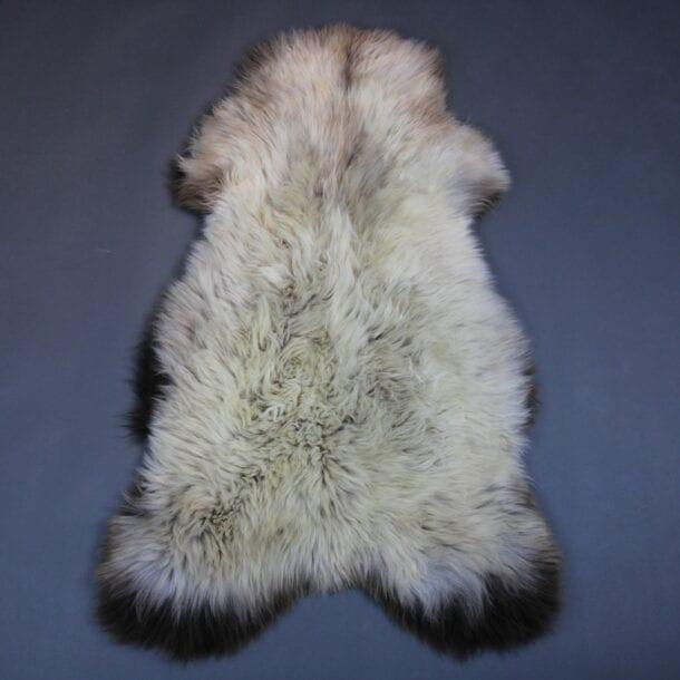 Rare Breed Sheepskin Rug  Large RBS816
