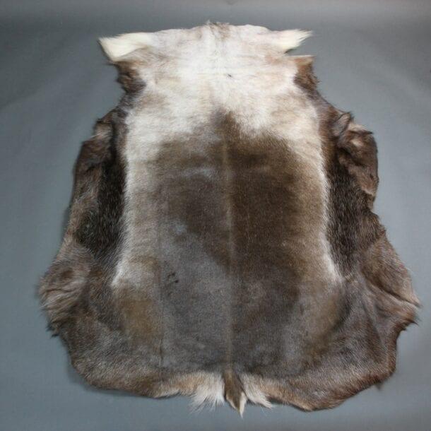 Siberian Reindeer Hide SR131